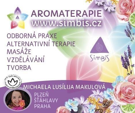 Simbis.cz