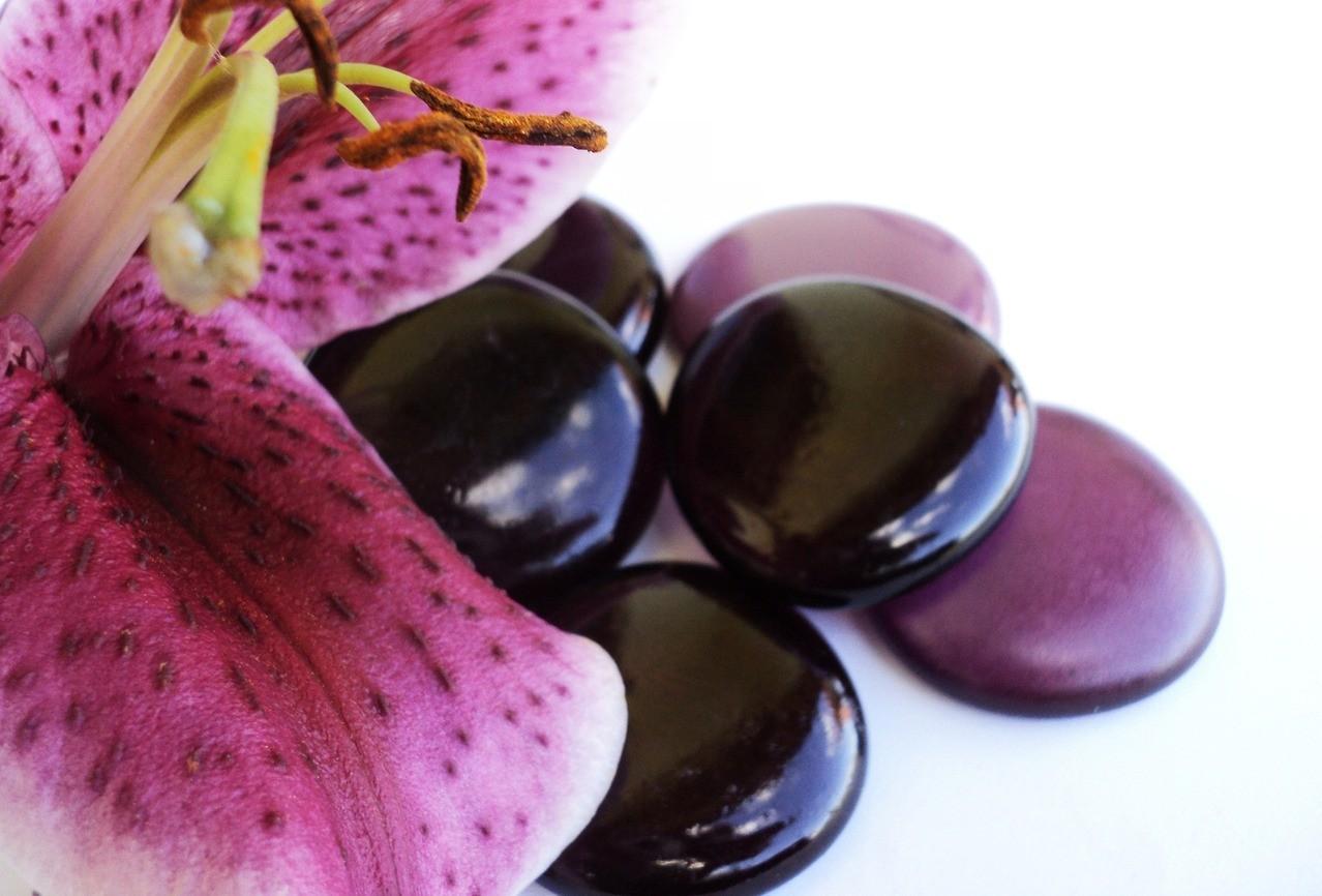 spa-aromaterapie