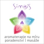 banner-Simbis