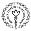 Aromaterapie pro zralý věk a seniory: Voňavý podzim života s Ullou-Maijou Grace